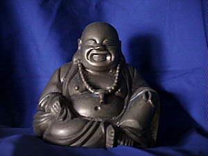 fatbuddha.jpg