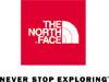 tnf_logo.jpg